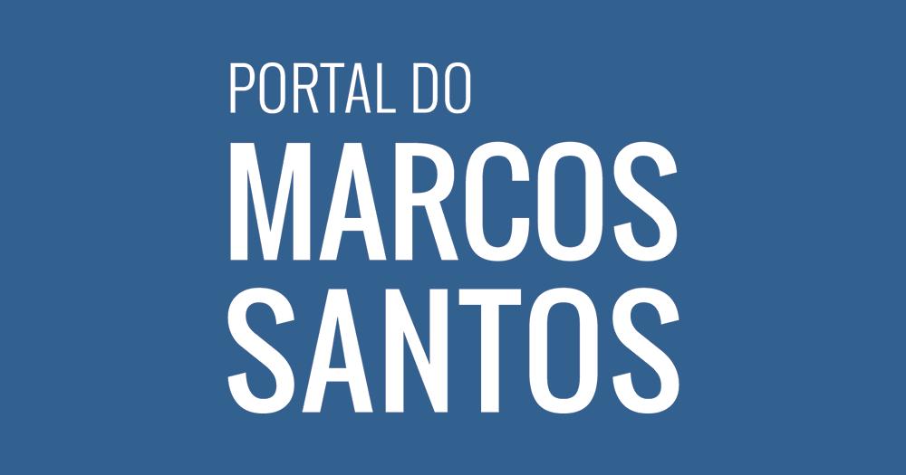 af1c451054ee Portal do Marcos Santos – Notícias de Manaus e do Amazonas atualizadas a  todo momento, com apuração jornalística de qualidade e ética cidadã - Portal  do ...