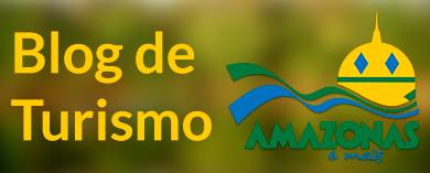 Amazonas E Mais