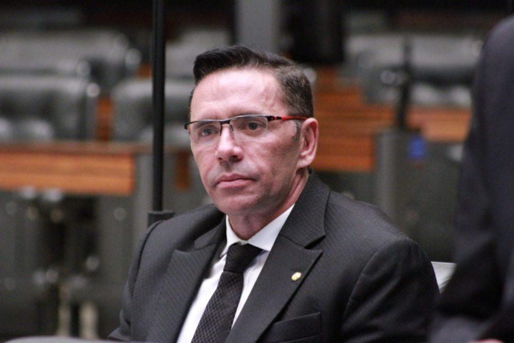 Internação de Sabino já custou mais de R$ 1,3 milhão