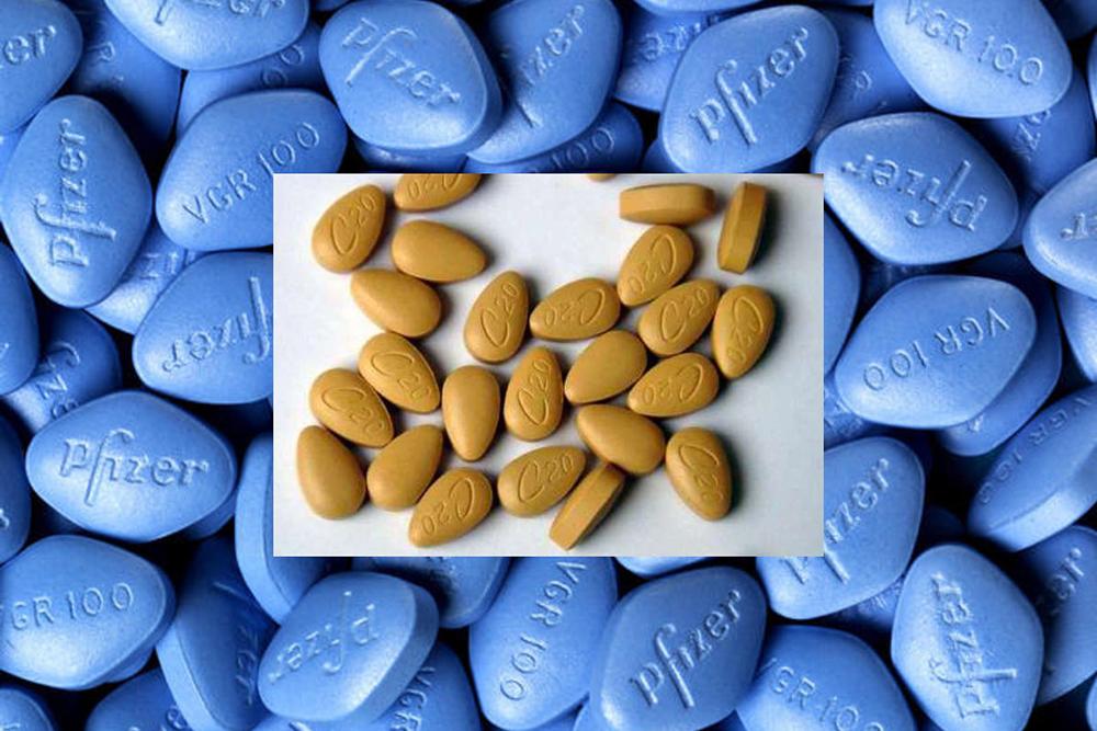 pílula azul da venezuela substituta do viagra chega ao am e