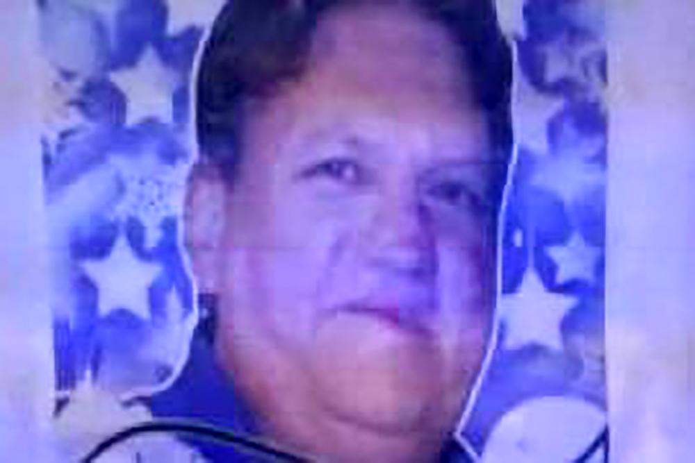 Bebeto da Praça 14 foi morto a tiros, dentro de casa