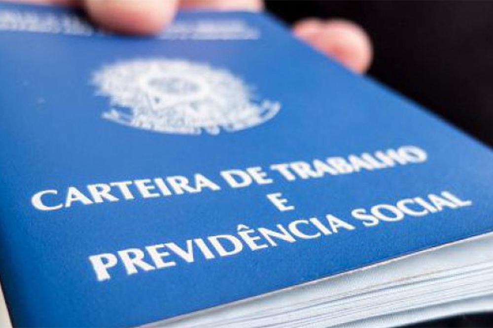Sine Manaus abre novas vagas de trabalho