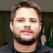 Delegado Guilherme Torres